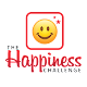 Download The Happiness Challenge For PC Windows and Mac