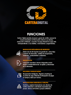 Cartera Digital 2.0 APK + MOD Download 2