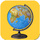 Offline world map 2019 - world atlas - world map Android apk