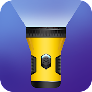 Flashlight - Color Flash Light && Colorful Screen APK for Bluestacks
