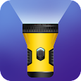 Multicolor Flashlight - Color Flash Light apk