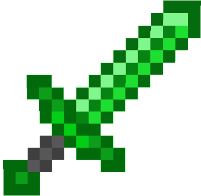 https://minecraft.novaskin.me/resourcepacks#default/assets/minecraft/textures/items/diamond_sword.png