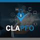 CLAPFO 2019 for PC-Windows 7,8,10 and Mac