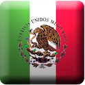 Mexico Guia icon