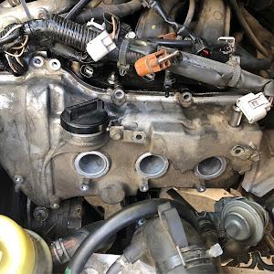 アトレーワゴン S321G のカスタム事例画像 ヒロさんの2018年10月24日23:40の投稿