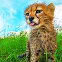 Wild Animals Documentary Online 🎥 icon