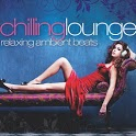 Chillout Lounge- Ambient Music icon
