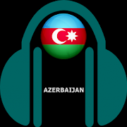 Azerbaijan Live Radio