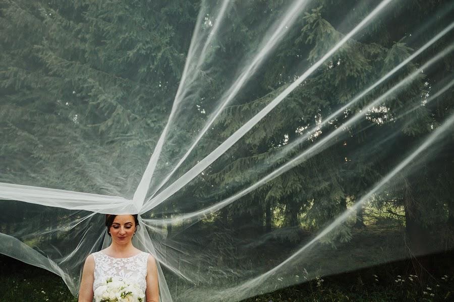 Svatební fotograf Helena Jankovičová kováčová (jankovicova). Fotografie z 31.07.2018