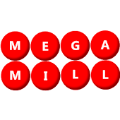 Jackpot For Mega Mill