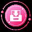 Quick Save icon