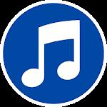Sınırsız MP3 Dinle - Bedava Icon