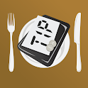 Restaurant Tip Calculator icon