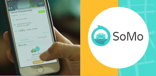 Create Gathering 📍 Transit with Family or Friends. Arrive with smart event ETA