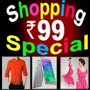 Shopping app online India v 0.1