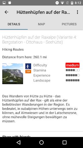Lower Austria for PC