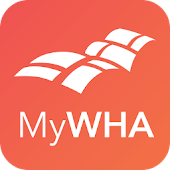 Western Health Advantage MyWHA