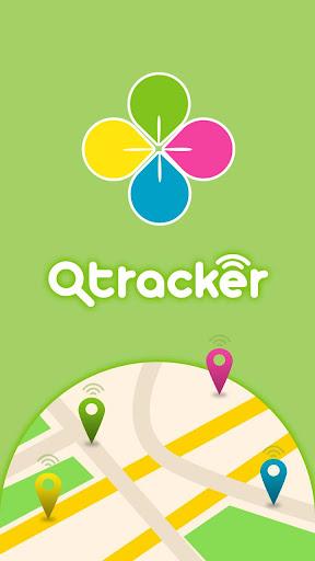 QTracker+