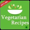 Vegetarian recipes of India ✪