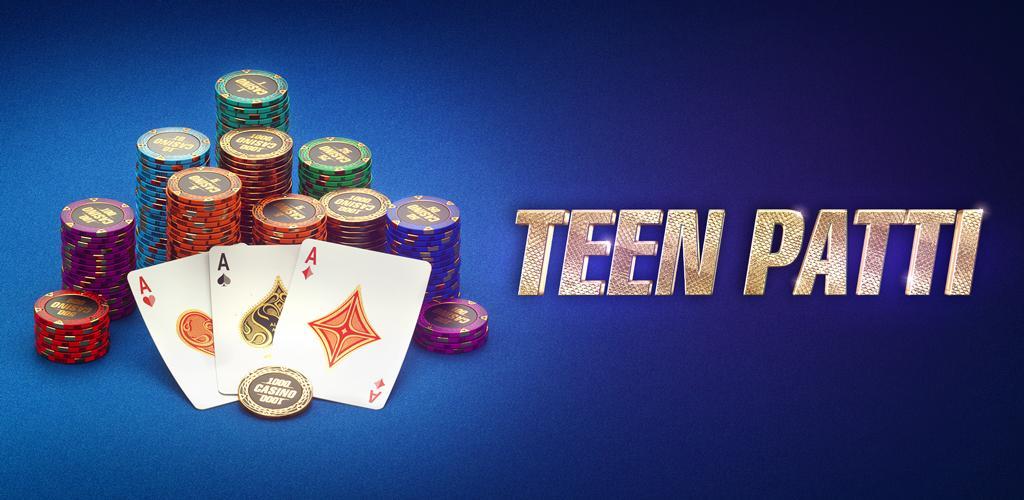 Гульнявыя аўтаматы покер алімп гуляць бясплатна