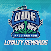 Argo Armada Rewards Program