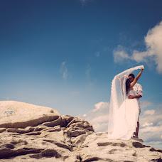 Wedding photographer Isabela Ferreira (isabelaferreira). Photo of 15.05.2015