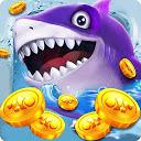 Joy Fishing (Catch Fish Online) APK