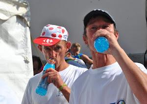 coureurs-arche-les-trois-fontaines-handicap-mental-trail-de-la-cote-d-opale-2014-13-et-14-septembre