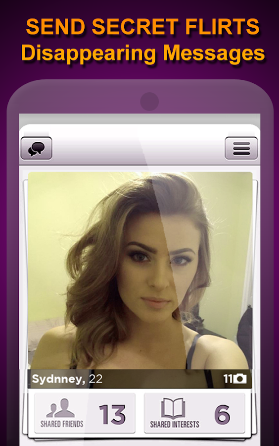 free casual hookup apps