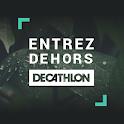 Entrez Dehors icon