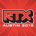 RTX Austin 2019 icon
