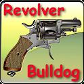 Bulldog revolvers explained icon
