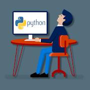 PythonDev - Learn Python Programming Tutorial Free
