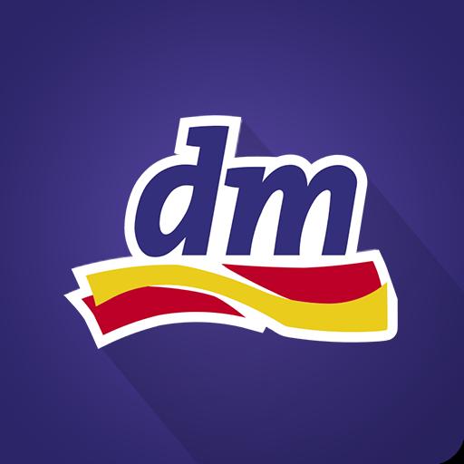 Android aplikacija dm BiH