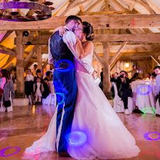 Photographe de mariage Claude-Bernard Lecouffe (cbphotography). Photo du 22.10.2017