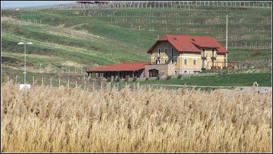 Photo: Drumul Ploscosului - 2017.03.29