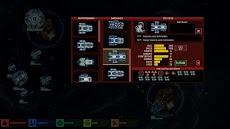 Battlevoid: Sector Siegeのおすすめ画像4