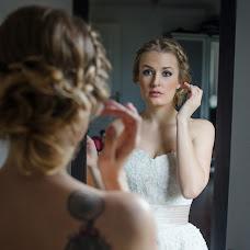 Hochzeitsfotograf Anatoliy Yakovlev (yakovlevphoto). Foto vom 18.12.2015