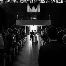 Wedding photographer Vitaly Nosov (vitalynosov). Photo of 12.01.2018