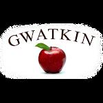 Gwatkins Farmhouse perry