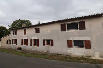 Maison 5 pièces 224 m2
