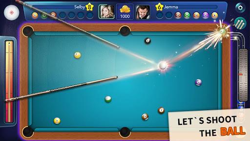 Code Triche Wonder Pool APK MOD screenshots 6