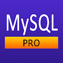 MySQL Pro