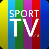 Sport på TV