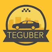 Tải Teguber miễn phí