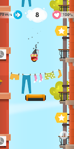 Fly or Die 0.0.9 MOD (Free Shopping) 6