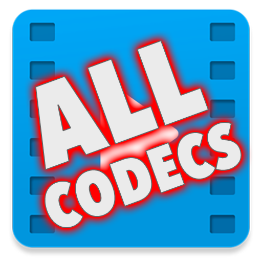 Archos Video All Codecs Plugin 遊戲 App LOGO-硬是要APP