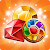 Jewels Time : Endless match file APK for Gaming PC/PS3/PS4 Smart TV