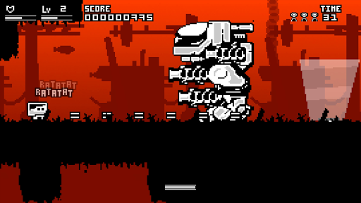 com.orangepixel.inc-screenshot