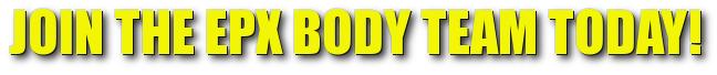 Photo: EPX Body Team Logo - 3